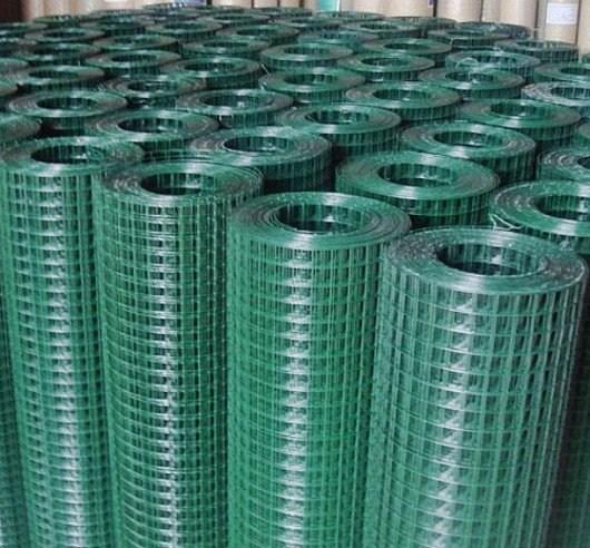 CWB Solutions Pte Ltd | Perimeter Fencing & Gates